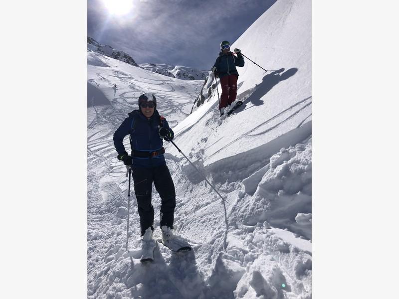 heliski livigno guide alpine proup freeride (41)