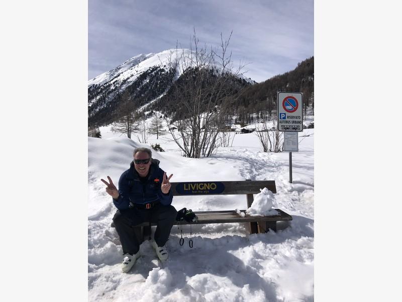 heliski livigno guide alpine proup freeride (42)