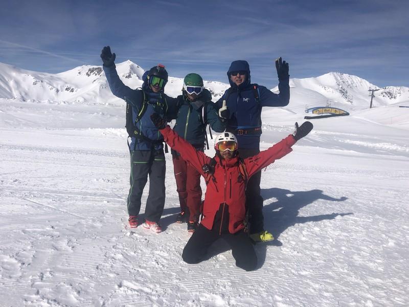 heliski livigno guide alpine proup freeride (43)