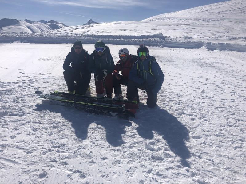 heliski livigno guide alpine proup freeride (44)