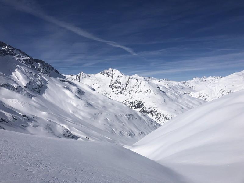 heliski livigno guide alpine proup freeride (45)