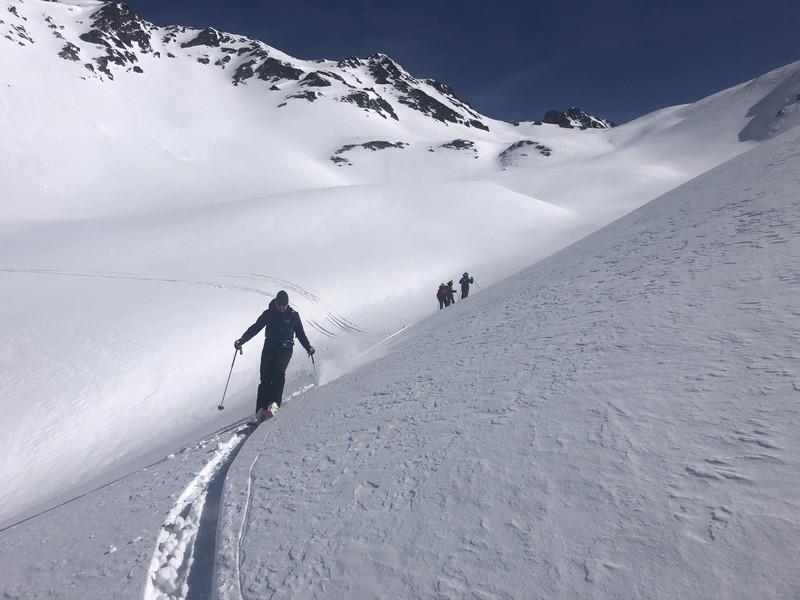 heliski livigno guide alpine proup freeride (47)