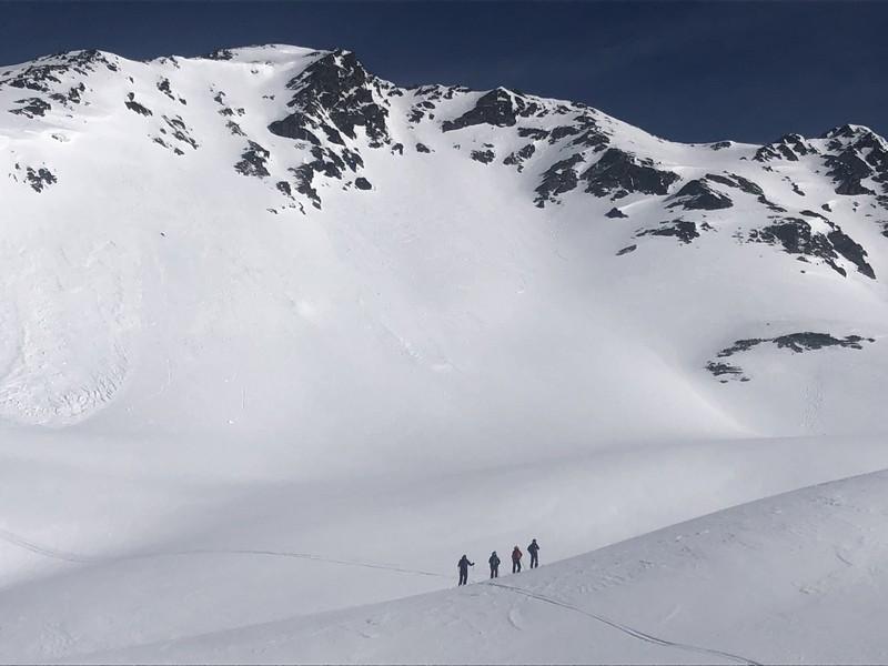heliski livigno guide alpine proup freeride (48)
