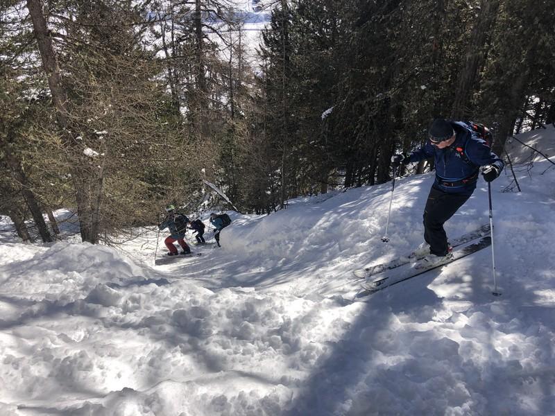 heliski livigno guide alpine proup freeride (5)