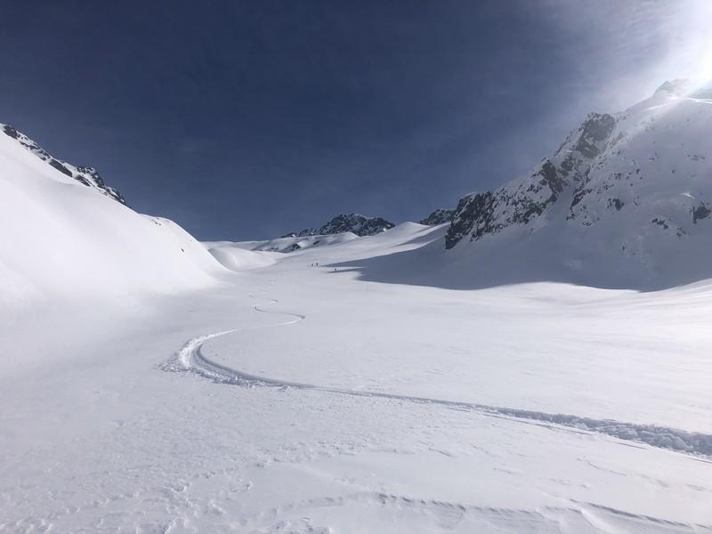 heliski livigno guide alpine proup freeride (50)