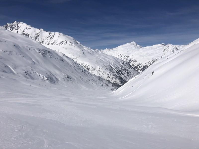 heliski livigno guide alpine proup freeride (53)
