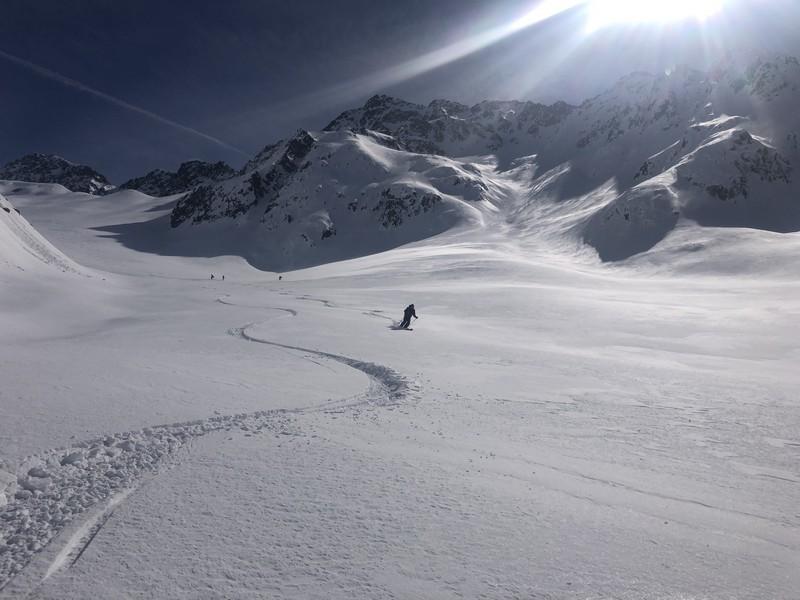 heliski livigno guide alpine proup freeride (54)