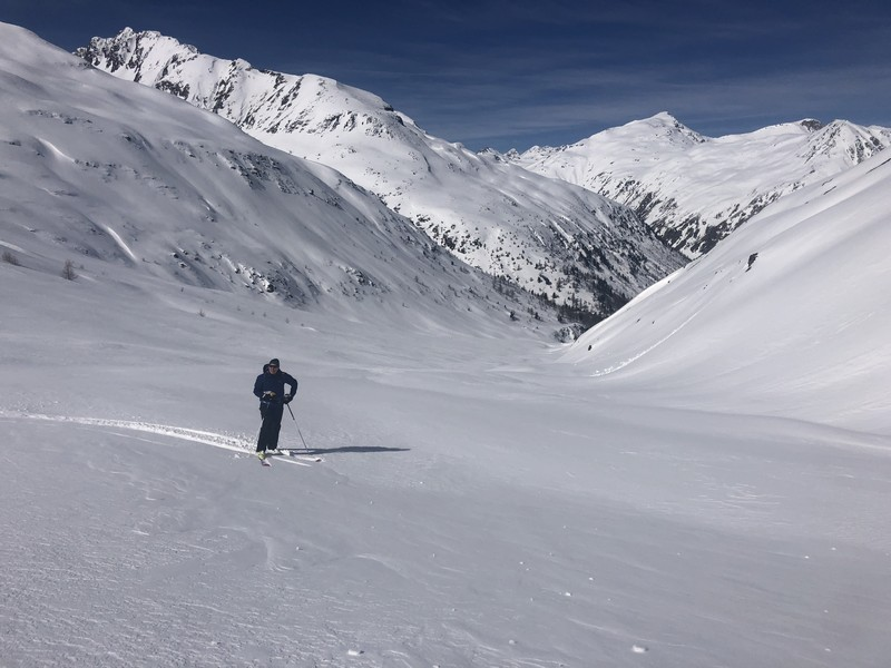 heliski livigno guide alpine proup freeride (55)