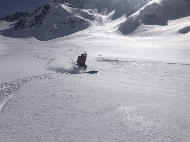 heliski livigno guide alpine proup freeride (56)