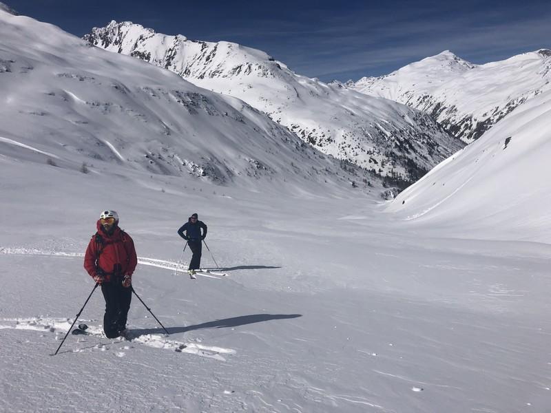 heliski livigno guide alpine proup freeride (57)