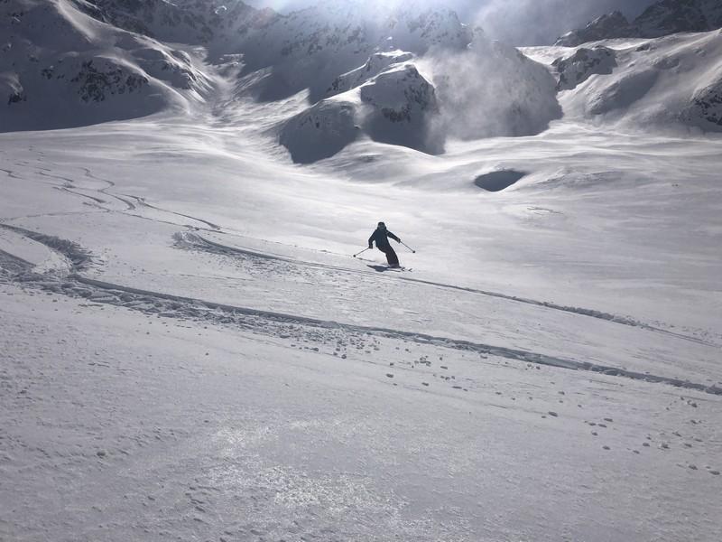 heliski livigno guide alpine proup freeride (58)