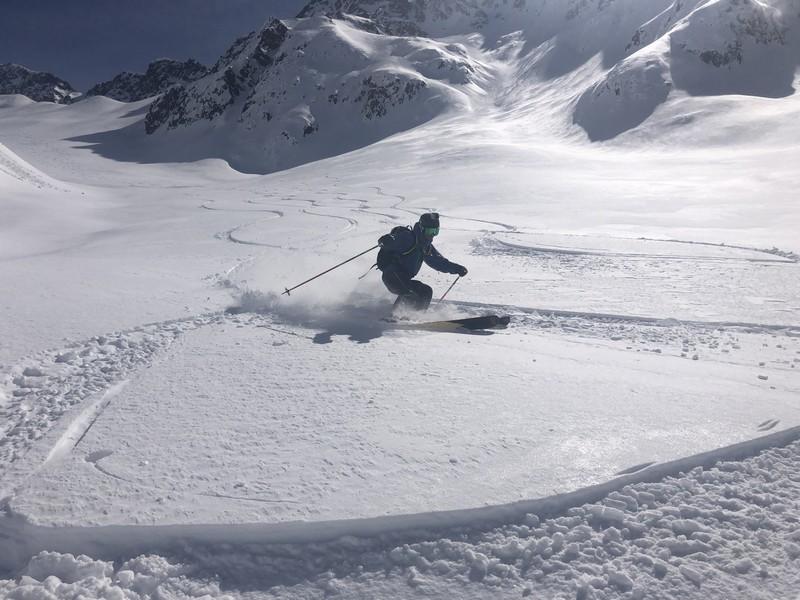 heliski livigno guide alpine proup freeride (59)