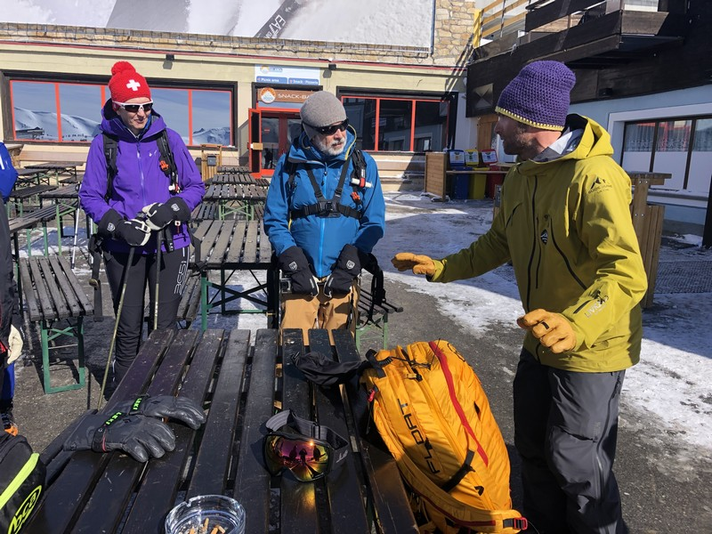 heliski livigno guide alpine proup freeride (6)