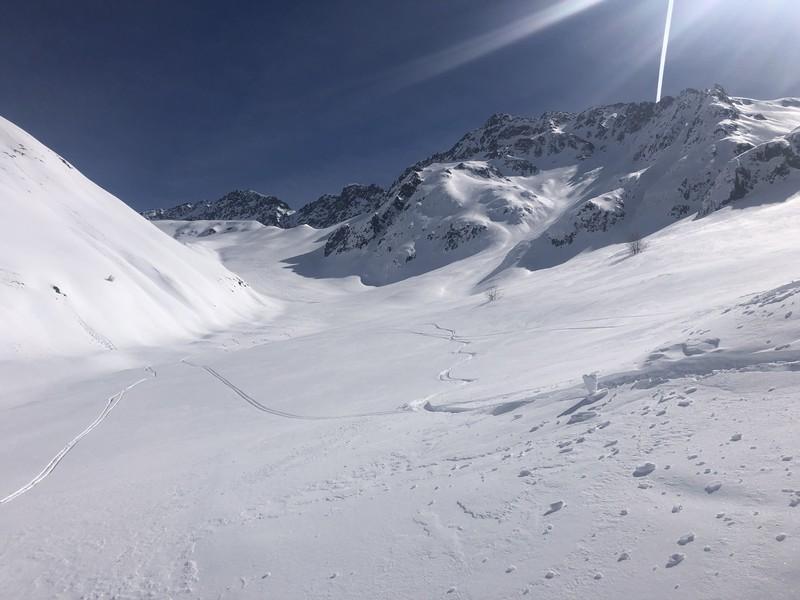 heliski livigno guide alpine proup freeride (60)