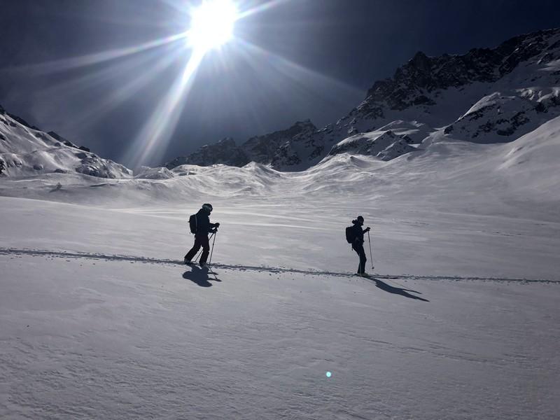 heliski livigno guide alpine proup freeride (61)
