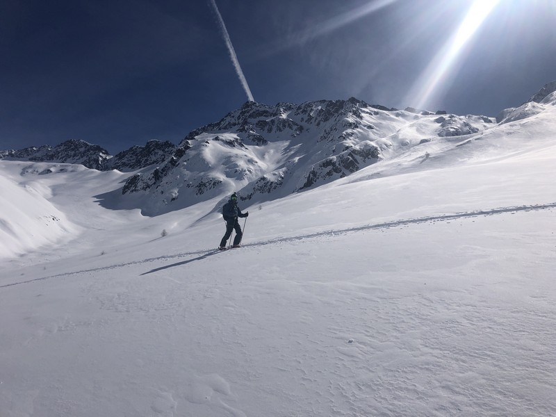 heliski livigno guide alpine proup freeride (62)