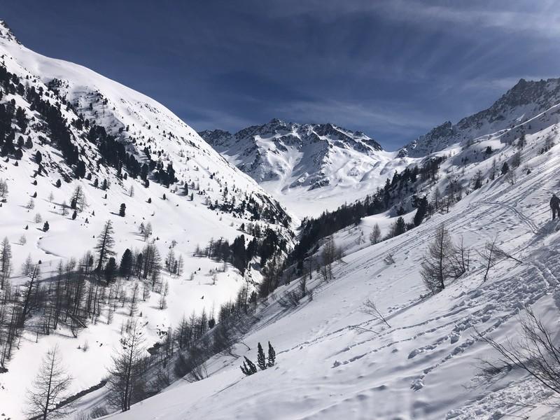 heliski livigno guide alpine proup freeride (64)