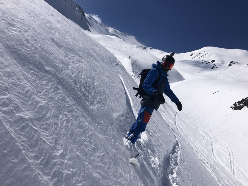 heliski livigno guide alpine proup freeride (66)