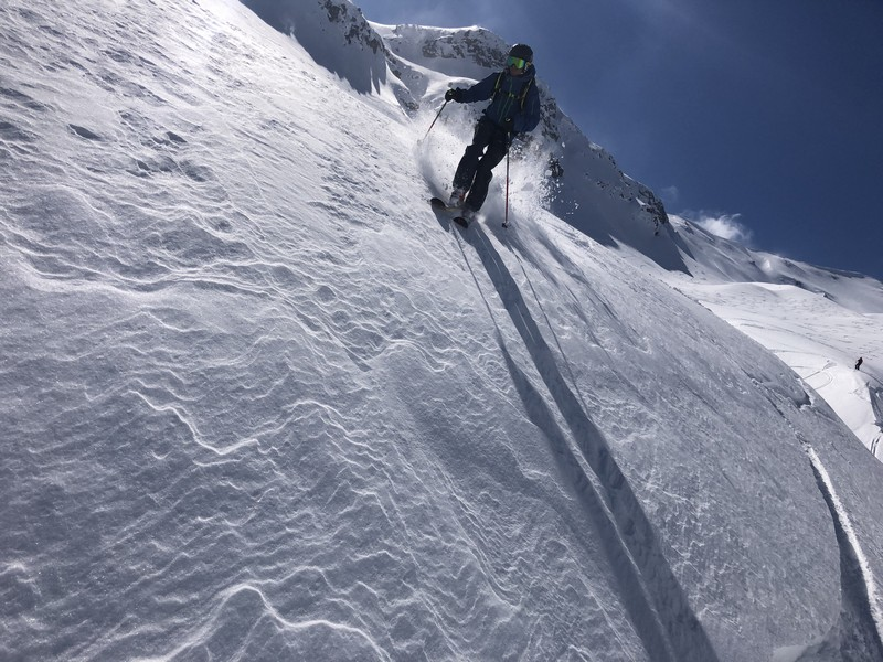 heliski livigno guide alpine proup freeride (67)