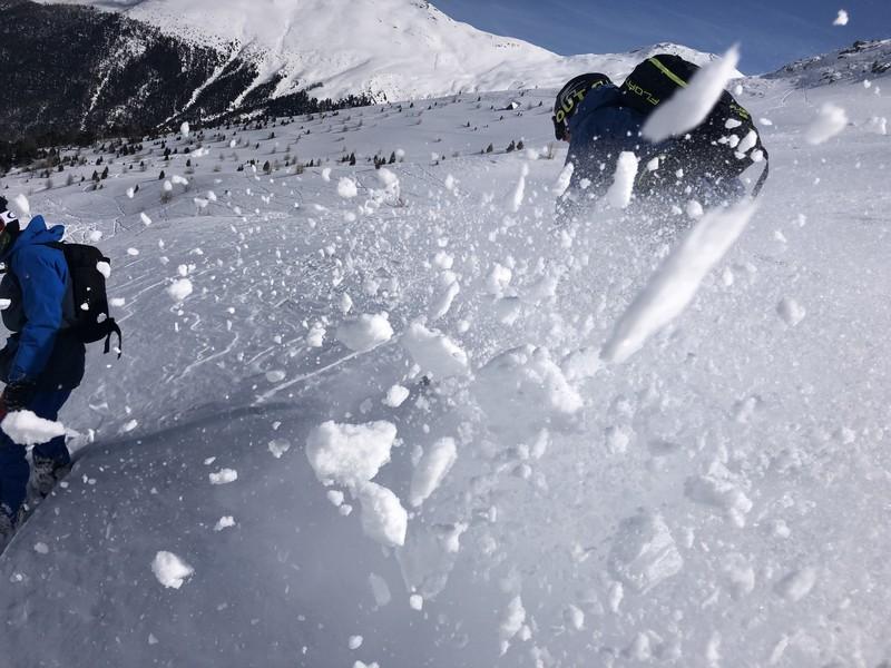heliski livigno guide alpine proup freeride (68)