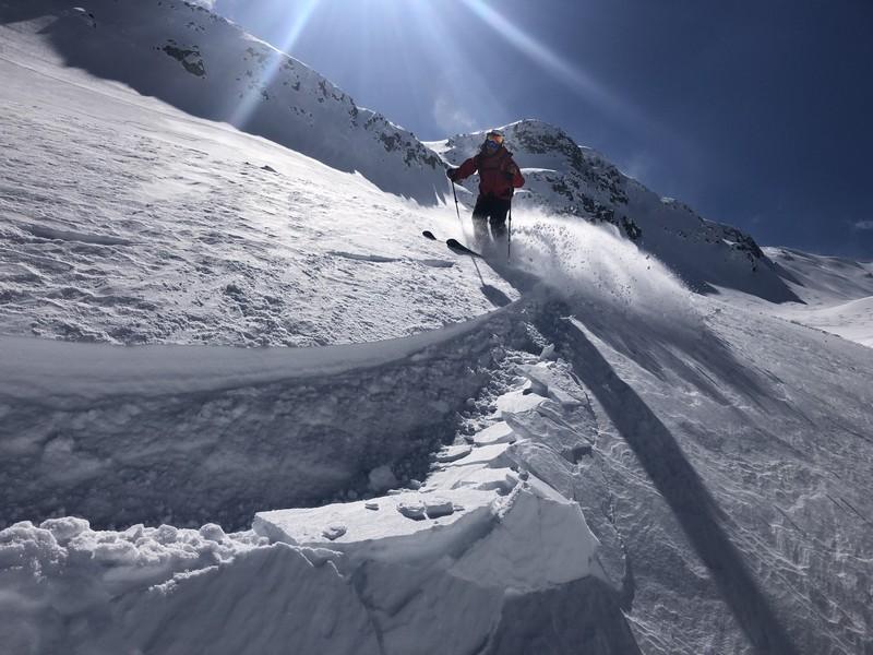 heliski livigno guide alpine proup freeride (69)