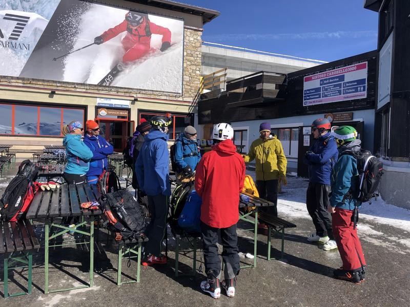 heliski livigno guide alpine proup freeride (7)