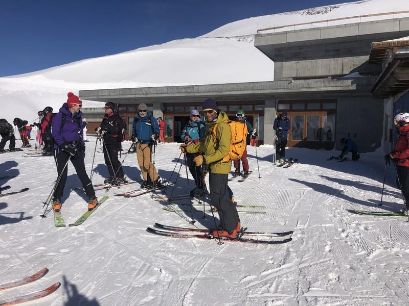 heliski livigno guide alpine proup freeride (71)