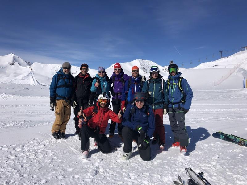 heliski livigno guide alpine proup freeride (8)