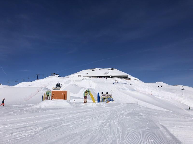 heliski livigno guide alpine proup freeride (9)