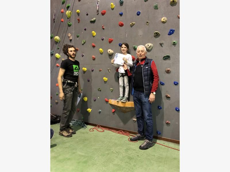palestra arrampicata germignaga guide alpine proup (10)