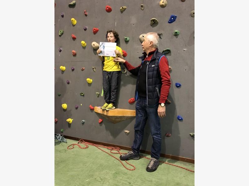 palestra arrampicata germignaga guide alpine proup (14)
