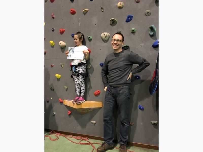 palestra arrampicata germignaga guide alpine proup (18)