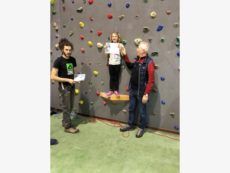 palestra arrampicata germignaga guide alpine proup (20)