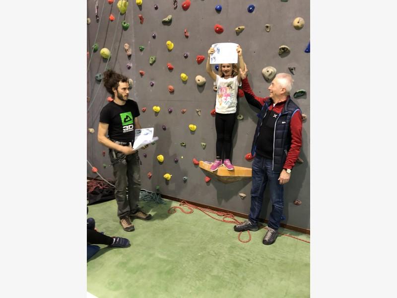 palestra arrampicata germignaga guide alpine proup (21)