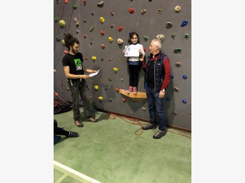 palestra arrampicata germignaga guide alpine proup (24)