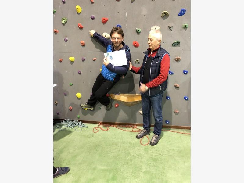 palestra arrampicata germignaga guide alpine proup (26)