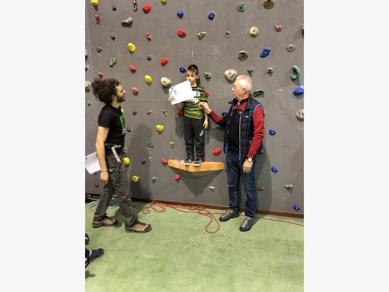 palestra arrampicata germignaga guide alpine proup (28)