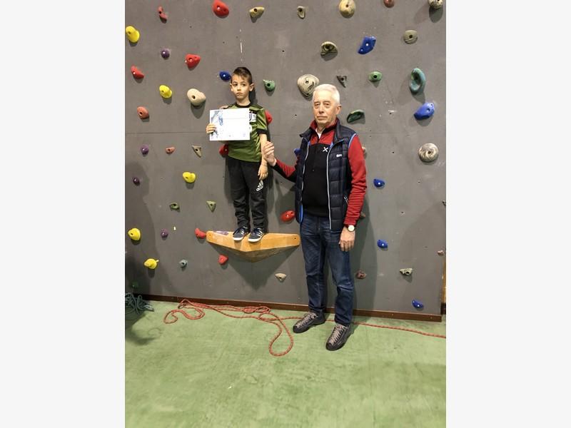 palestra arrampicata germignaga guide alpine proup (29)