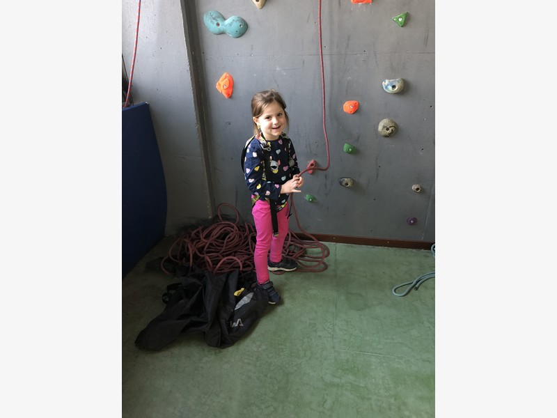 palestra arrampicata germignaga guide alpine proup (3)