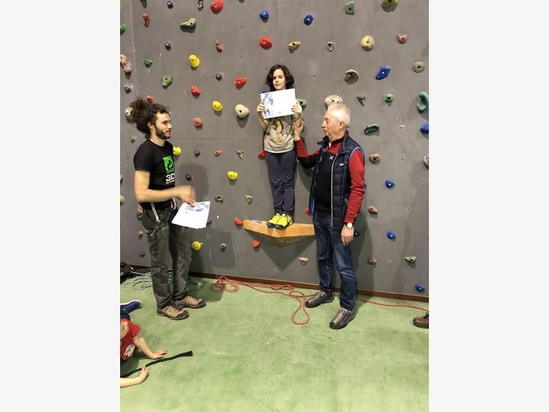 palestra arrampicata germignaga guide alpine proup (31)