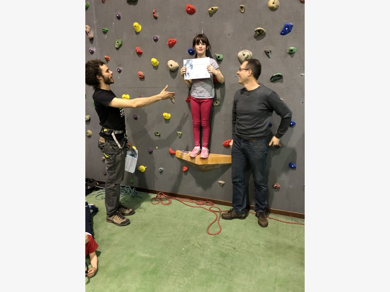 palestra arrampicata germignaga guide alpine proup (32)