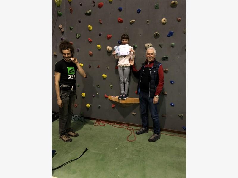 palestra arrampicata germignaga guide alpine proup (35)