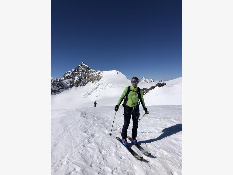 piramide vincent scialpinismo monte rosa guide alpine proup (10)