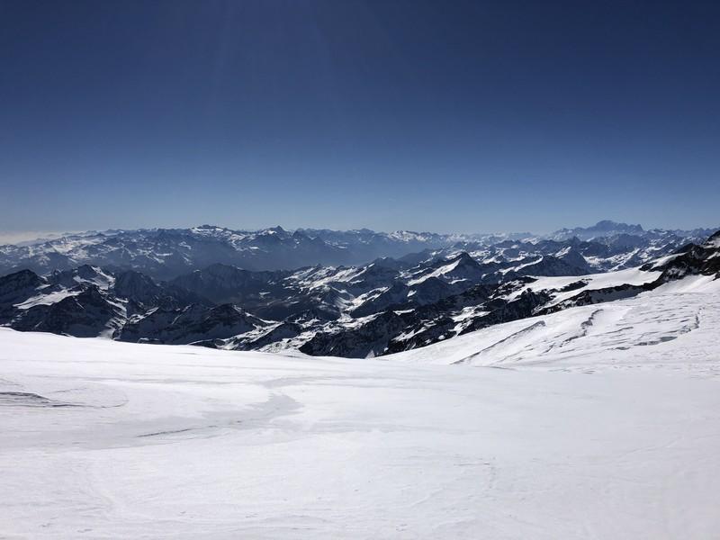 piramide vincent scialpinismo monte rosa guide alpine proup (17)