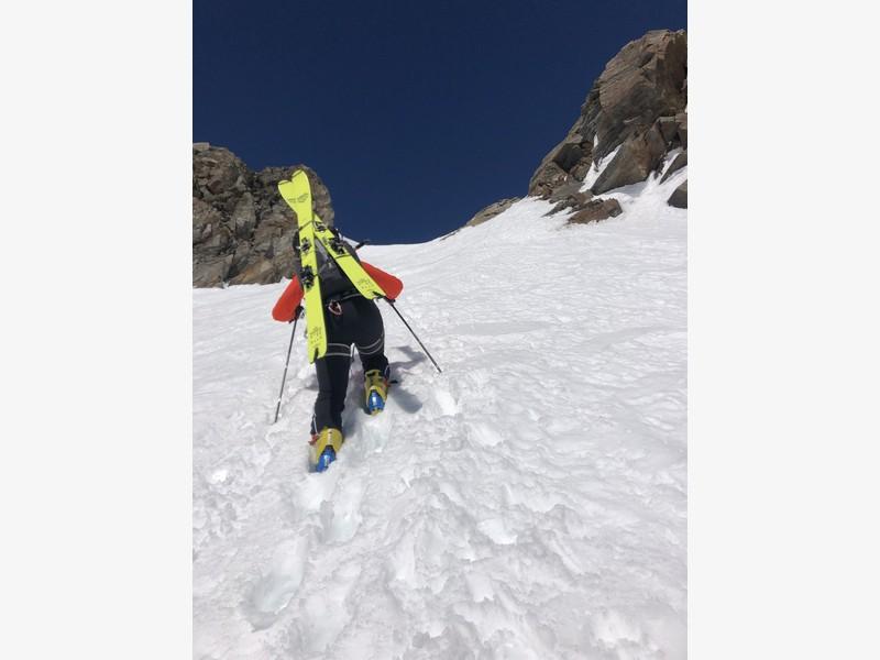 piramide vincent scialpinismo monte rosa guide alpine proup (3)