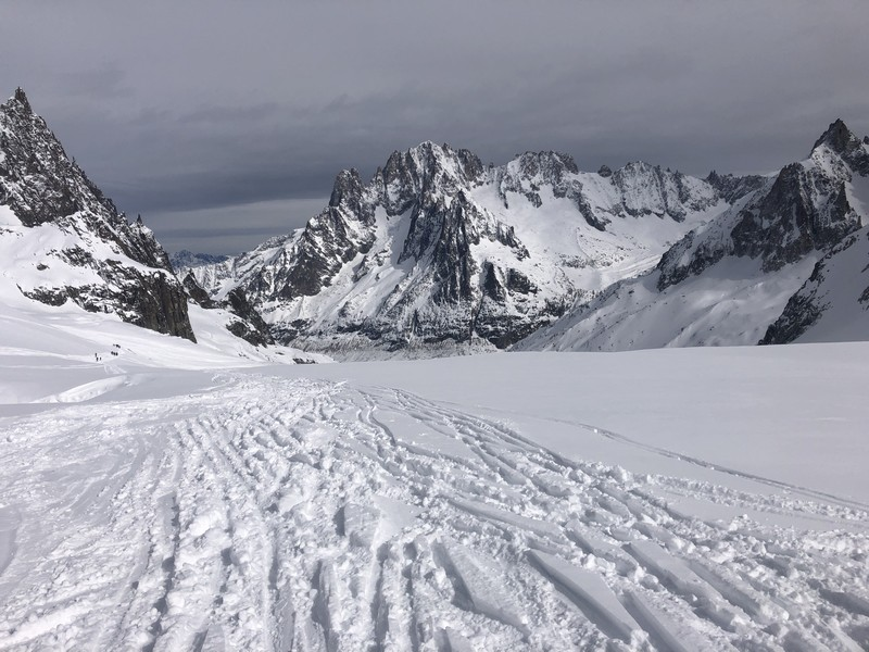 vallee blanche guide alpine proup (11)