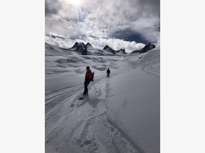 vallee blanche guide alpine proup (18)