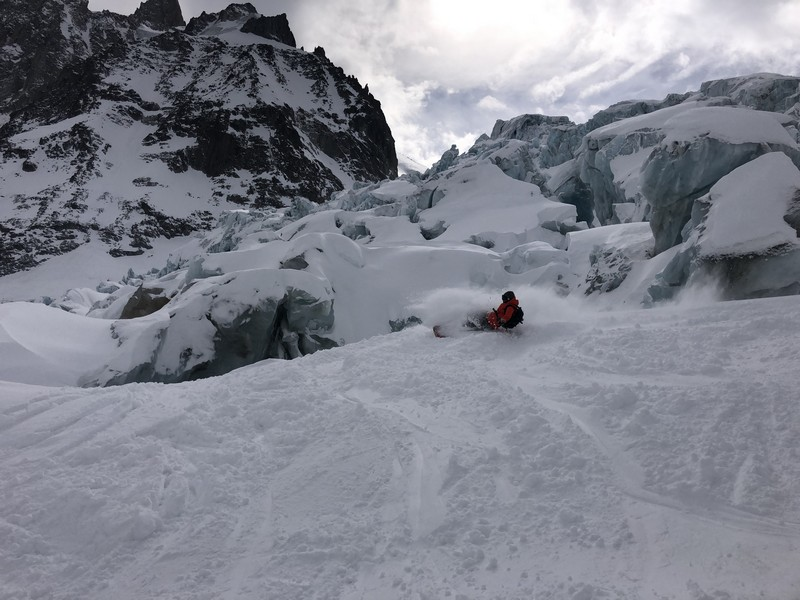 vallee blanche guide alpine proup (22)