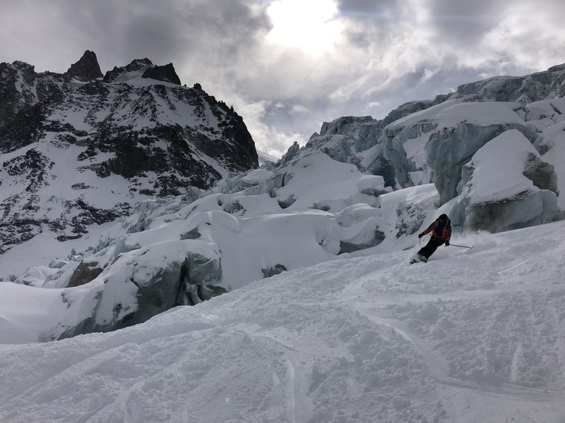 vallee blanche guide alpine proup (24)