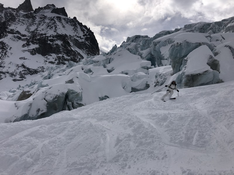 vallee blanche guide alpine proup (25)